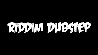 Riddim Dubstep - Promo Video