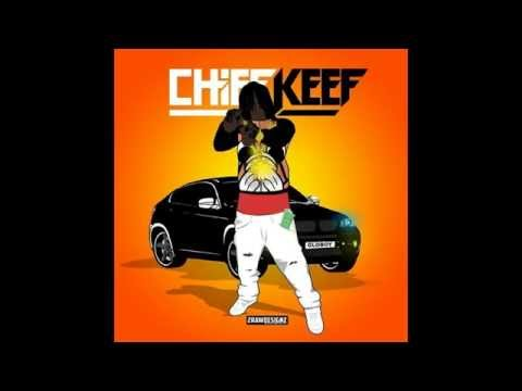 Chief Keef - The Lost Year (Full Mixtape) (Exclusive EP!)
