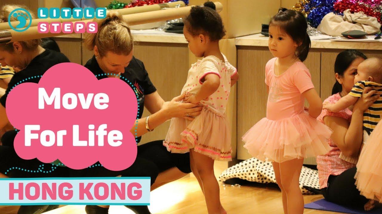 f89a323e36 Dance and Ballet Classes for Kids In Hong Kong, Buying Ballet Shoes Kids  Hong Kong   Little Steps