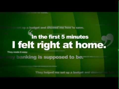 First Midwest Bank: Hopes and Dreams