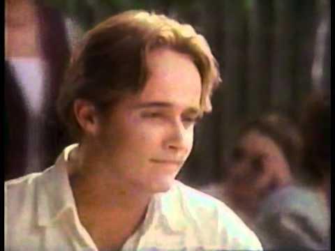 Mentos Commercial 1995