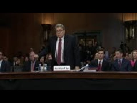 barr-defends-actions-on-mueller-report-to-senate