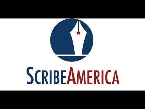 ScribeAmerica Alumni Testimonials - YouTube