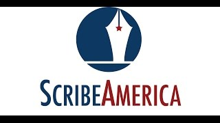 ScribeAmerica Inpatient Scenario - Mark Marabate