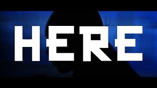 Jme - Here YouTube Videos