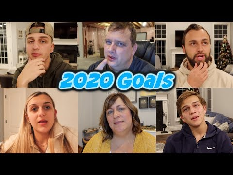 our-goals-for-the-new-year-2020!-weight-loss,-dating,-state-champ-&-more!