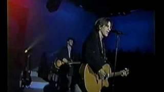 MIKEL ERENTXUN - A UN MINUTO DE TI  ( ESPAÑA 1993 )