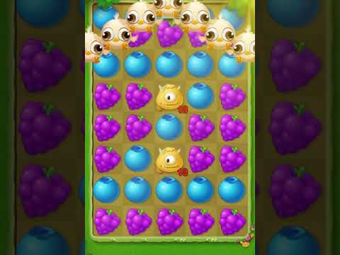 Fruit Link  For Pc - Download For Windows 7,10 and Mac