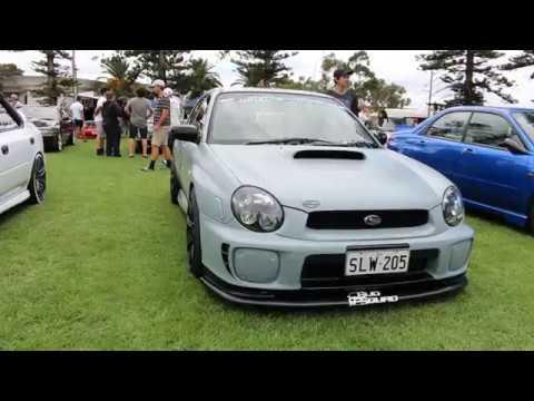 All Japan Day Adelaide 2018   Focusondetailing   Adelaide Car Show