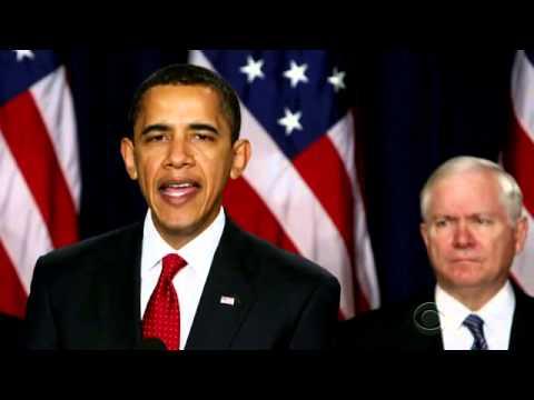Former Defense Secretary Gates critical of Obama in memoir