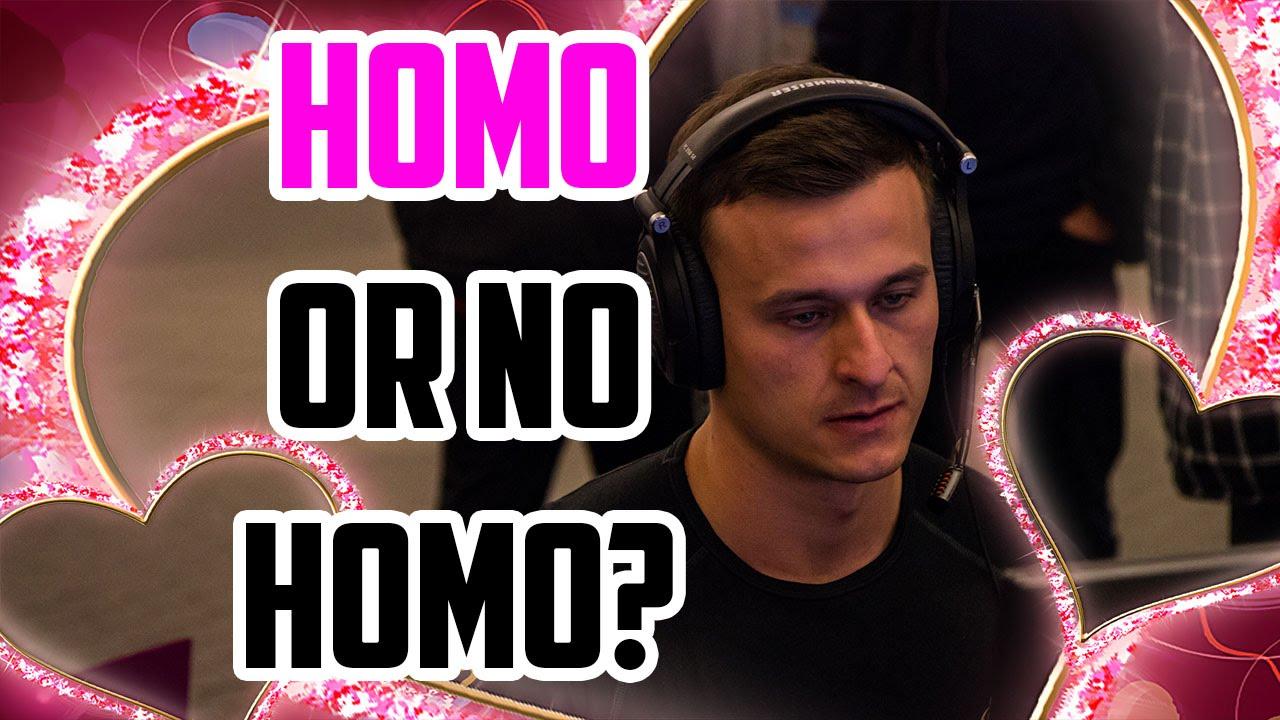 homo single no japansk massasje