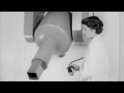 Cobalt-60 at 60: The Legacy of Saskatchewan