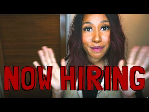 Company hiring 100s of Work From Home Employees!