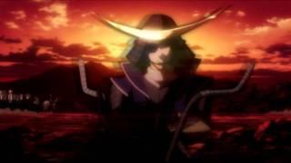 [DSS] Date Masamune AMV