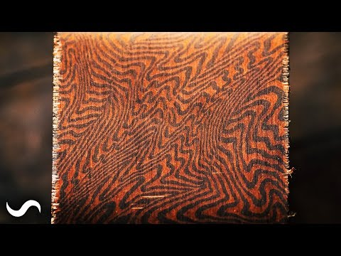 CAN YOU MAKE COPPER & NICKEL DAMASCUS?!? MOKUME GANE!!!