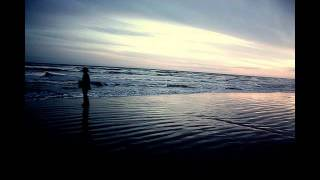 Mogwai - Take me somewhere nice (with lyrics)