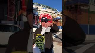2018 Fantasy Baseball Draft Lottery