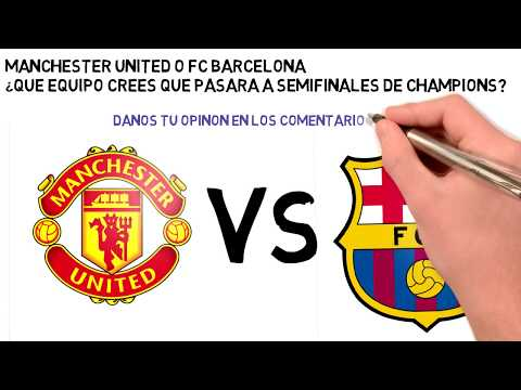 Barcelona Vs Real Madrid Live Streaming To Watch