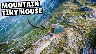 our-tiny-home-in-the-swiss-alps-full-tour