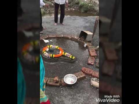 Kaise Kanwar uthai Kaise Devghar le jaye