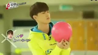 Download Video Exo kiyowo showtime sub indo MP3 3GP MP4