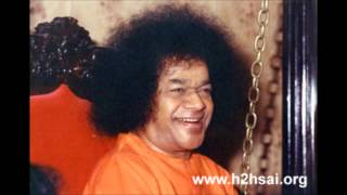 Bhajan: Muraleedhara Gopaala Madhura