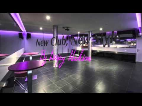 new year 2014 love club spain youtube. Black Bedroom Furniture Sets. Home Design Ideas