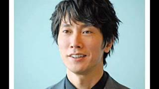 ラジオ番組 JAPAN MOVE UPに俳優・佐々木蔵之介が出演。 「晩酌は毎日か...