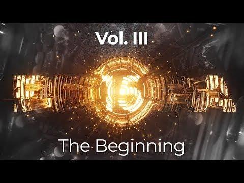 Pryda 15 Vol. 3 - The Beginning (Original Mix) Mp3