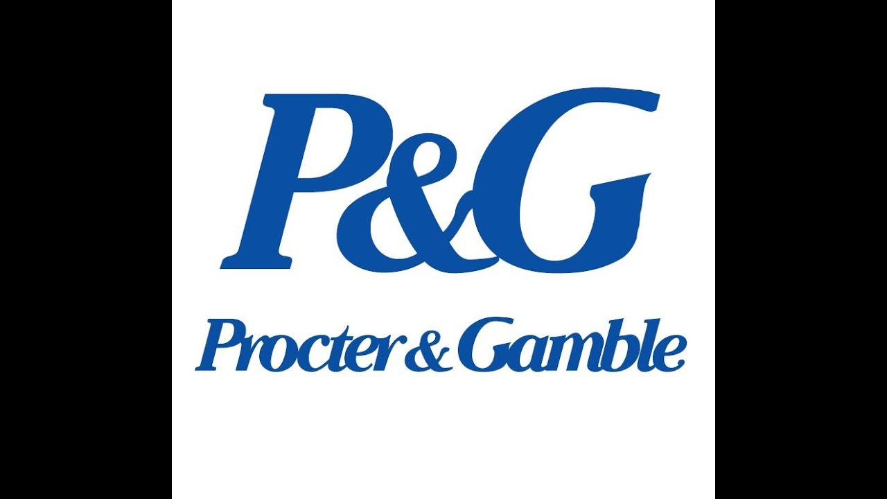 Image result for P&G