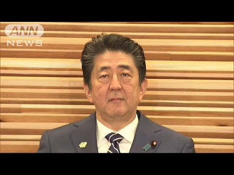 記者「会期末の内閣不信任決議案は慣例。それを受け解散総選挙は大義になるか」菅官房長官「当然なる」 野党どーすんの?
