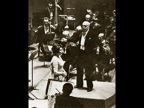 """Mozart's """"Requiem"""" - LIVE!"""