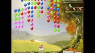 Poppit game on Spigo.com
