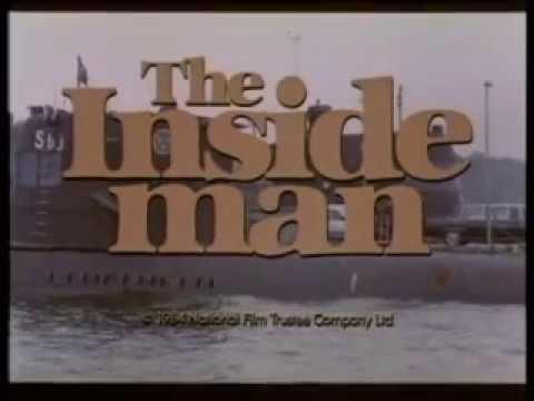 Download INSIDE MAN