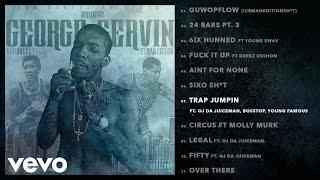 600breezy - Trap Jumpin Audio Ft. Oj Da... @ www.OfficialVideos.Net