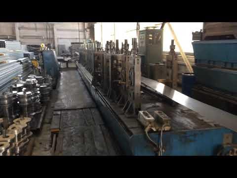 صناعة قواطع الحديد في روسيا