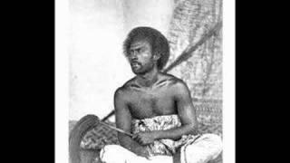 Fijian Song isa lei