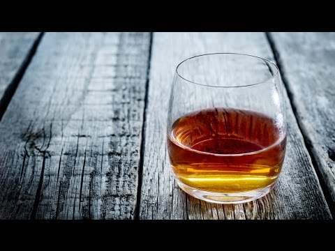 How Is Single Malt Whisky Made? | The World Of Whisky