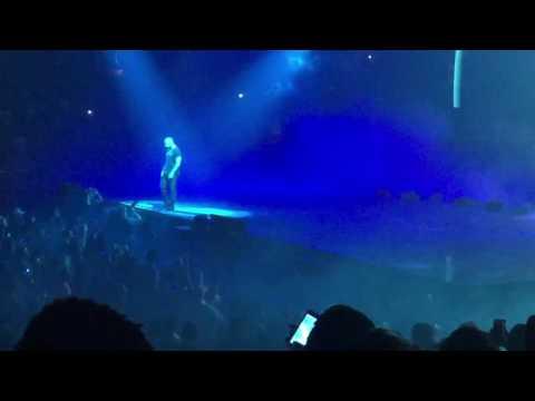 Drake - 9 Live
