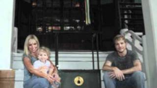 Brian, Baylee & Leighanne Littrell - This Time