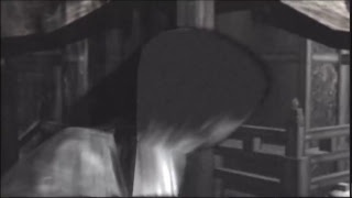 Fatal Frame (Project Zero) PC GAMEPLAY PCSX2
