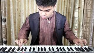 Jee Karda.....Badlapur / Instrumental Piano