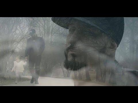 Mr.Busta - Boldog Legyél feat. Yvette | OFFICIAL MUSIC VIDEO |