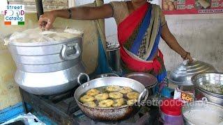 how to idli dosa mysore bajji vada recipe indian breakfast recipes snacks recipes indian