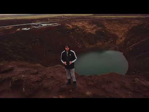 Circling the Land of Fire and Ice (4th & Final Episode):Reykjavik & Golden Circle