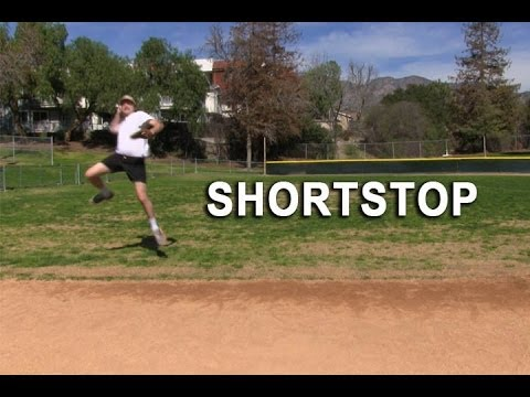 Baseball Wisdom - Shortstop with Kent Murphy (A Derek Jeter Tribute)