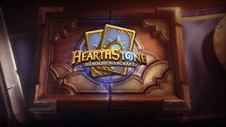 Hearthstone: karczemna bójka [#98.1] - Kto zostanie sługą Yogg-Sarona?