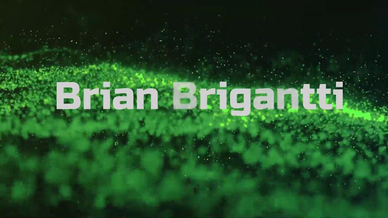 Brian Brigantti