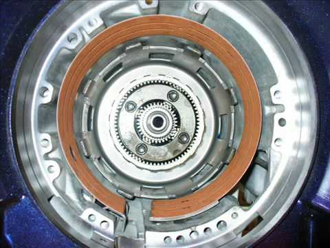 Automatic transmission rebuilding youtube fandeluxe Image collections