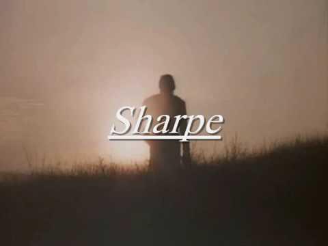 Sharpes Ending Theme